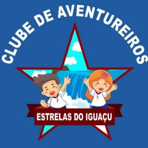 Estrelas do Iguaçu