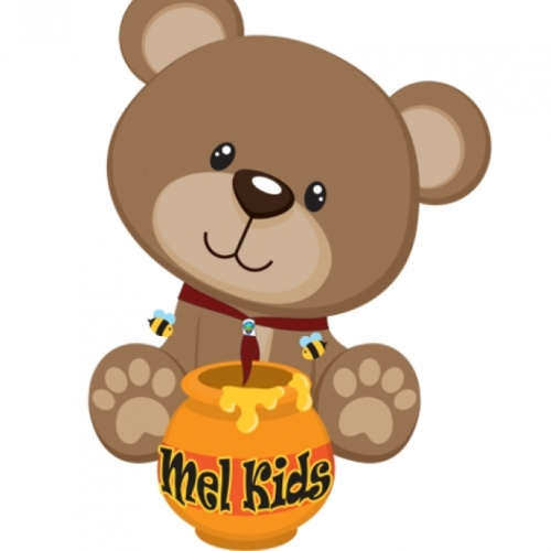 Mel Kids