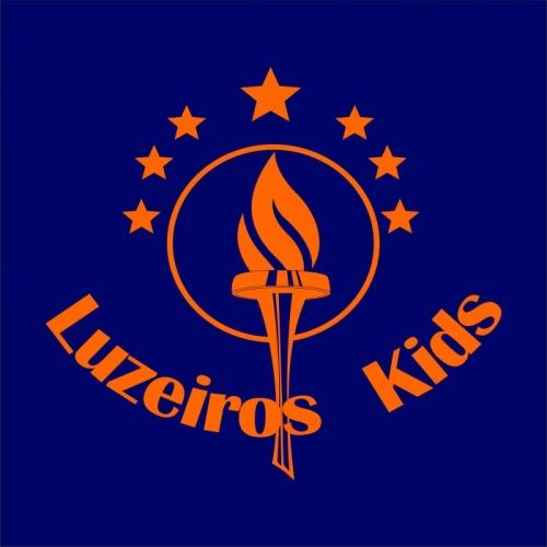 Luzeiros Kids