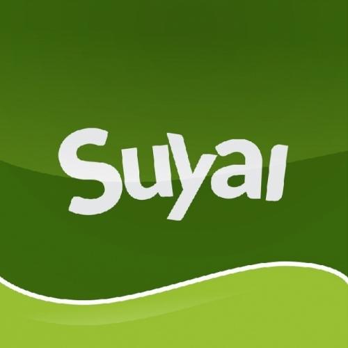 Suyai