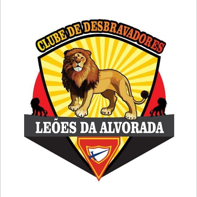 Leões da Alvorada
