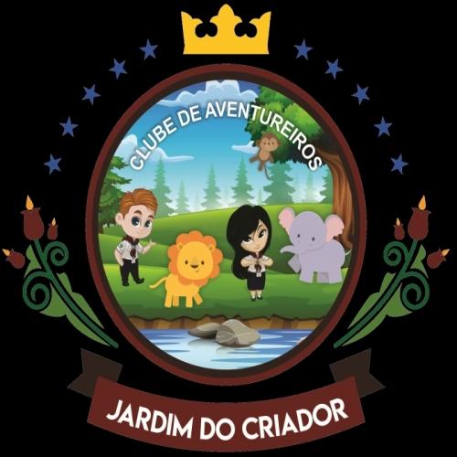 JARDIM DO CRIADOR - AV