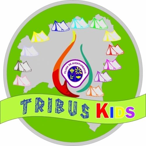Tri bus Kids