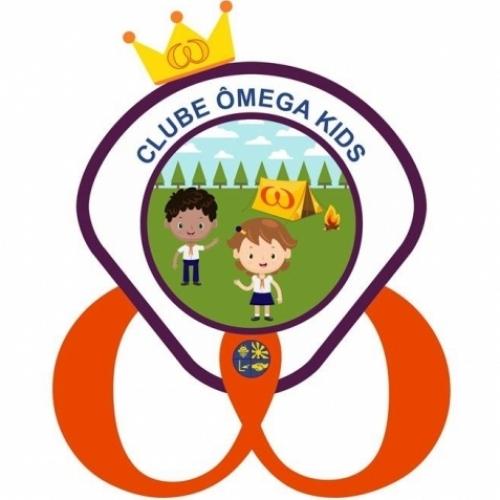 Ômega Kids