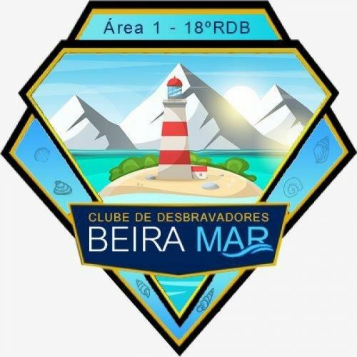 Beira Mar - DBV