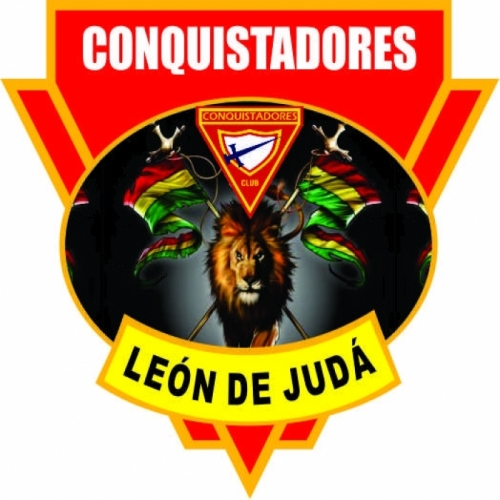 León de Judá-Andahuaylas