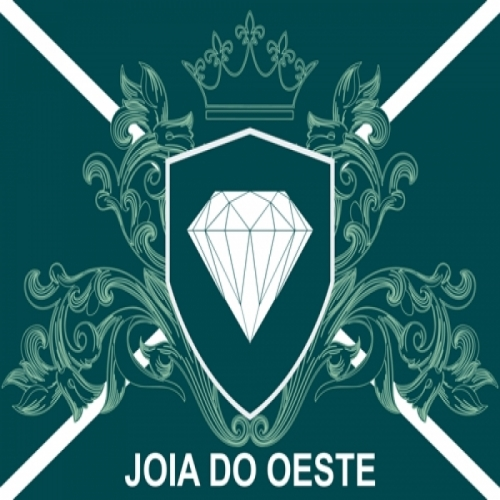 JOIA DO OESTE