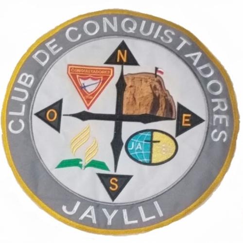 Jaylli