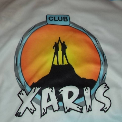 Xaris