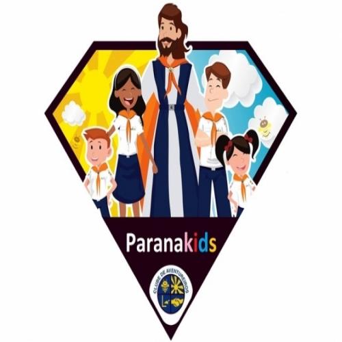 Paranakids