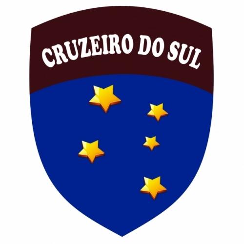 Cruzeiro do Sul - AV