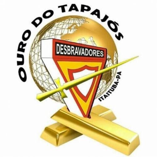 Ouro do Tapajós