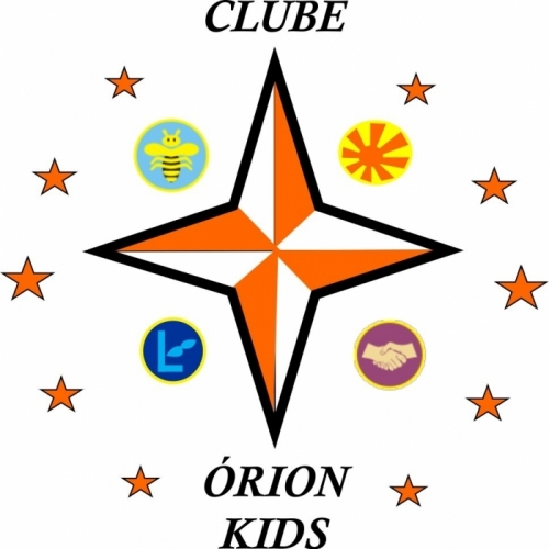 ORION Kids