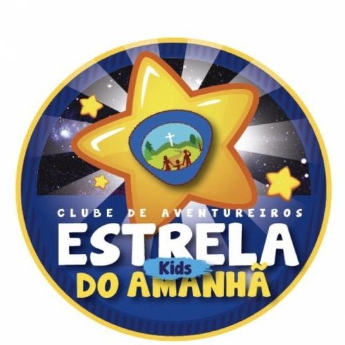 Estrela do Amanhã Kids