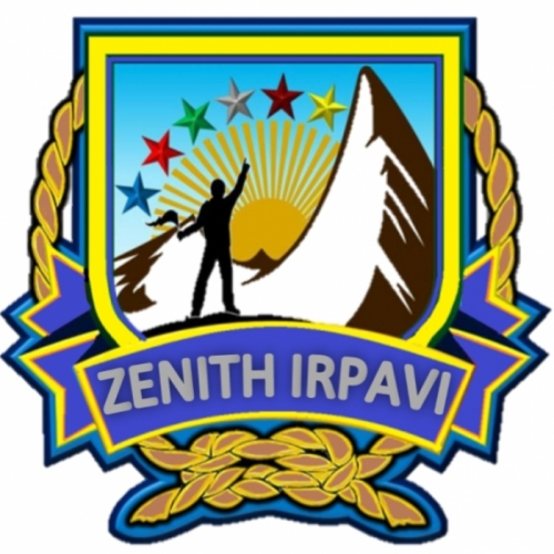 ZENITH IRPAVI
