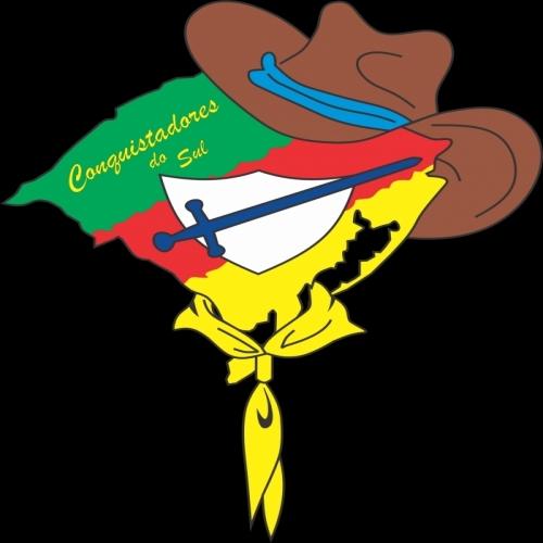 Conquistadores do Sul