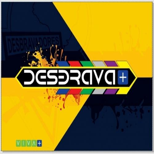 DESBRAVA +