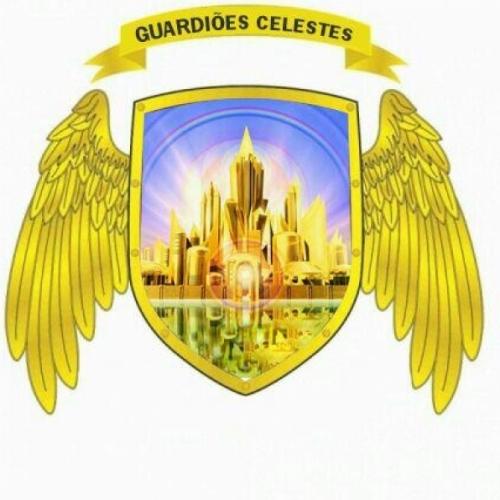 Guardiões Celestes