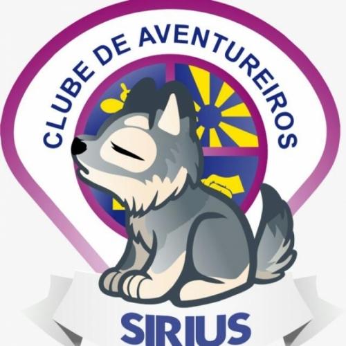 SIRIUS - AV