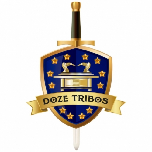 Doze Tribos