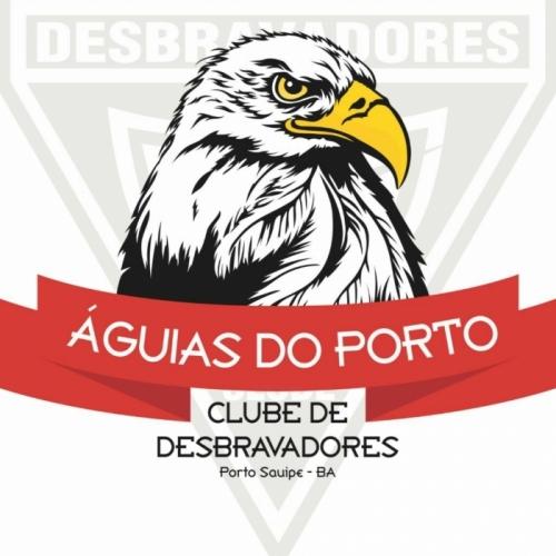 Águias do Porto