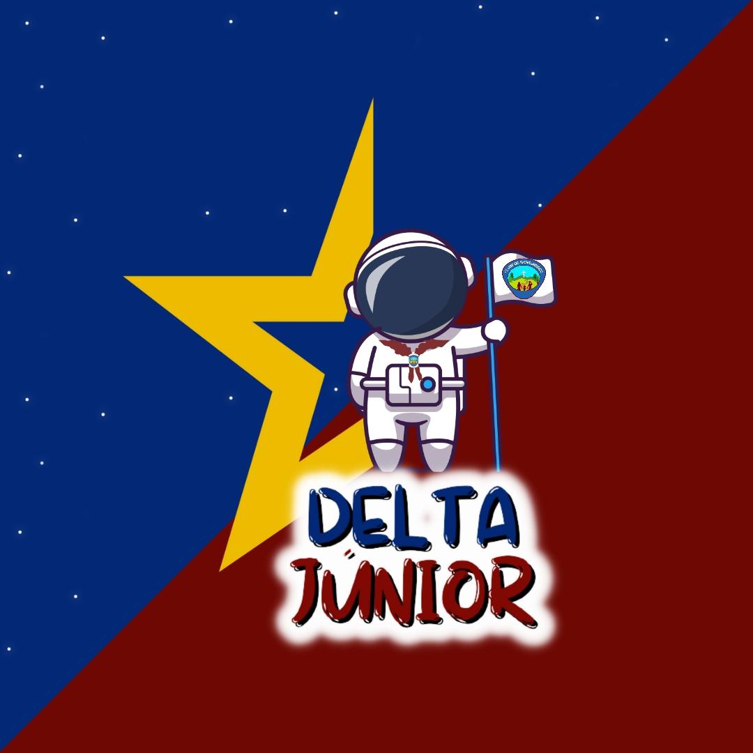Delta Junior