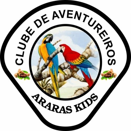 Araras Kids