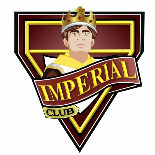 IMPERIAL CQT