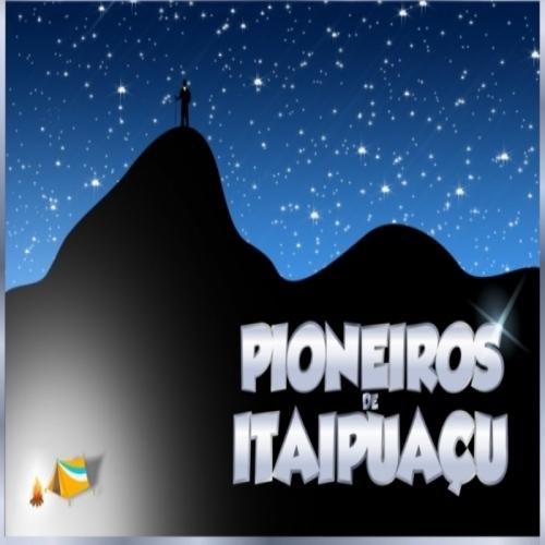 Pioneiros de Itaipuaçu
