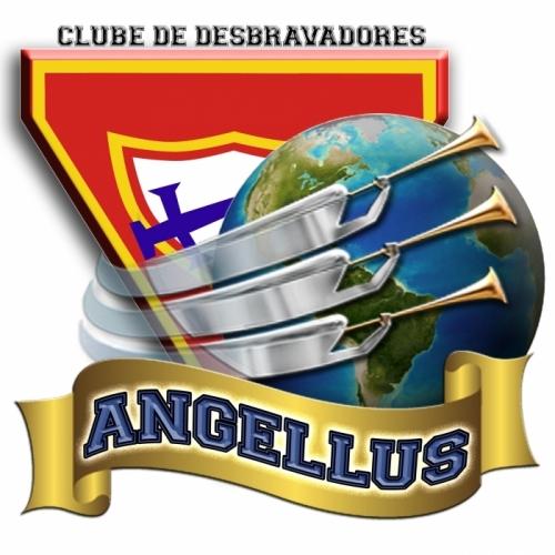 Angellus - DBV