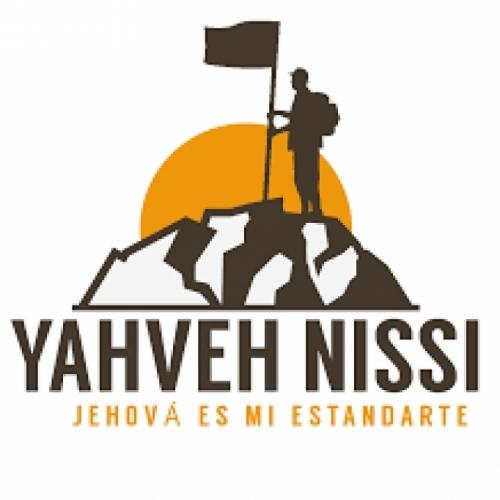 Yahveh Nisi