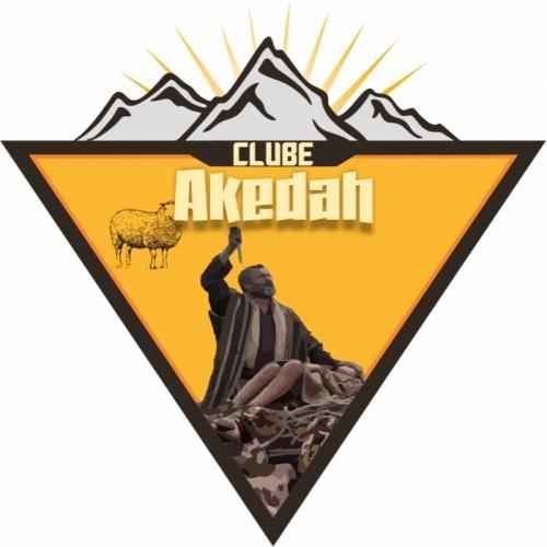 Akedah