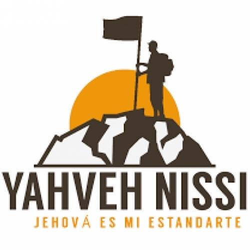 Yahveh Nisi*