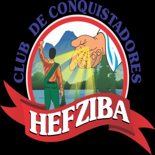 HEFZIBA