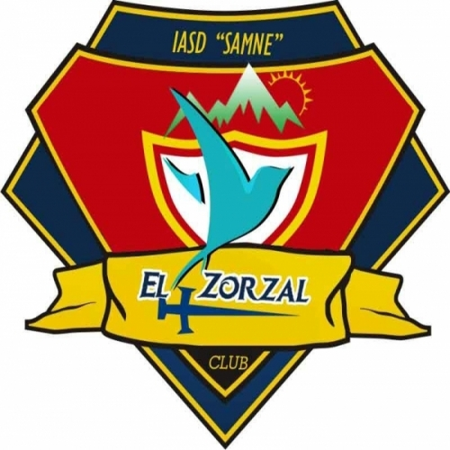 EL ZORZAL CQT
