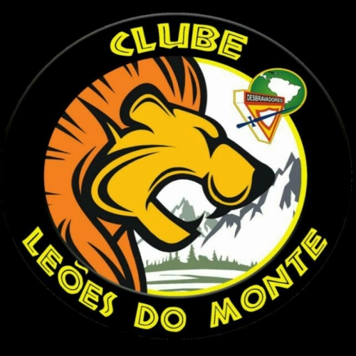 Leões do Monte