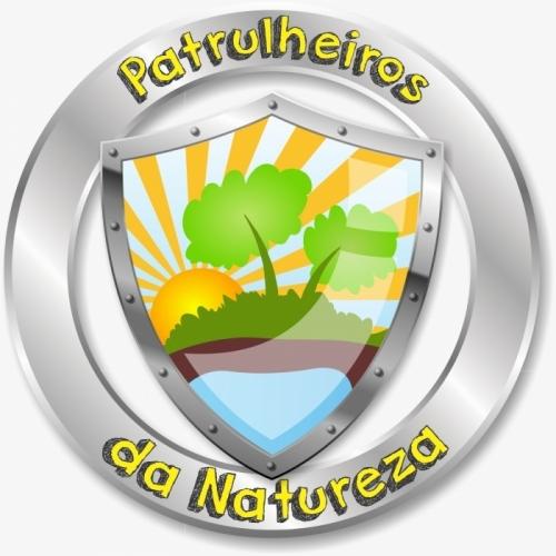 PATRULHEIROS DA NATUREZA