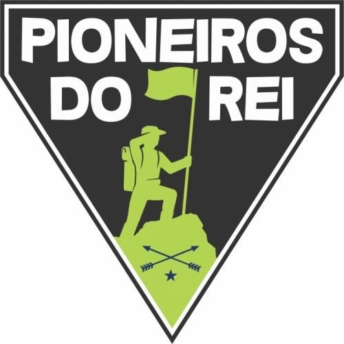 Pioneiros do Rei