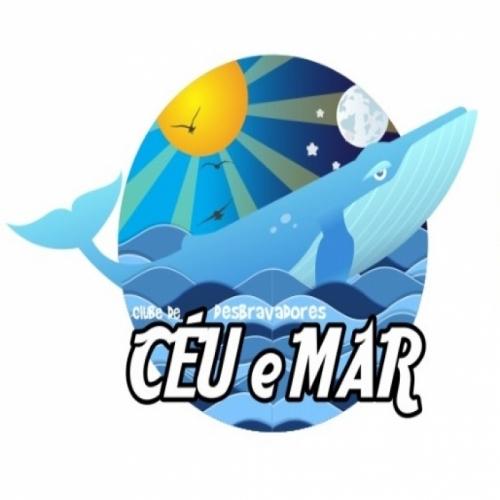 Céu e Mar - CD