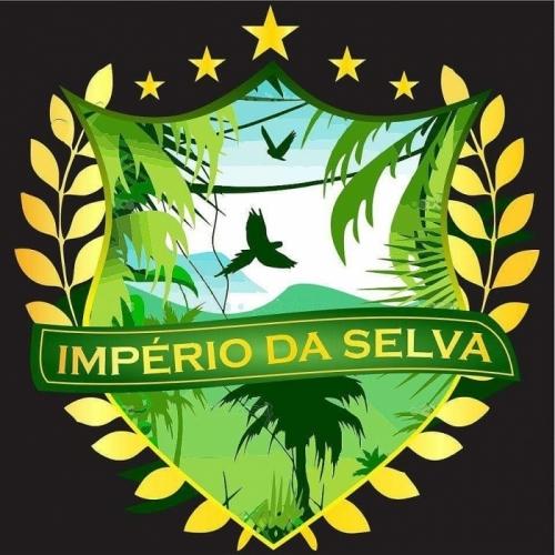 IMPÉRIO DA SELVA