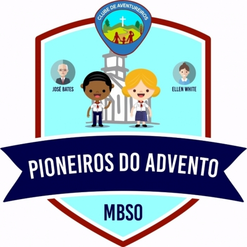 Pioneiros do Advento - AVT
