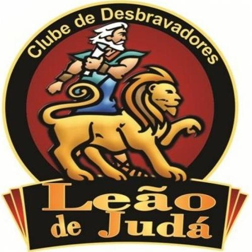 LEÃO DE JUDÁ MR