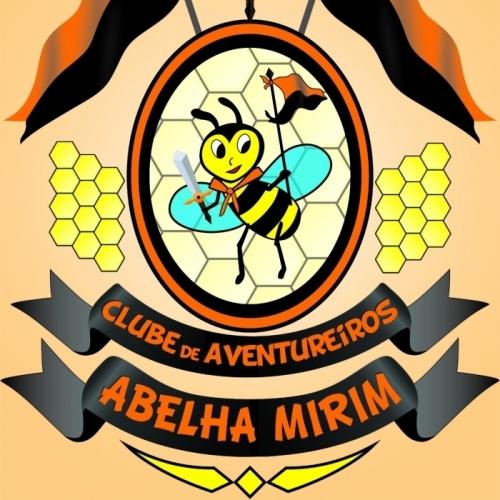 Abelha Mirim