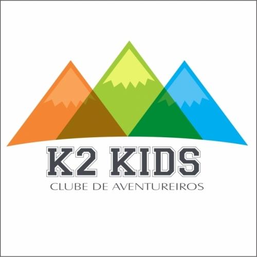 K2 Kids