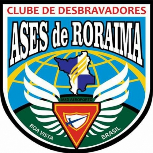 ASES DE RORAIMA
