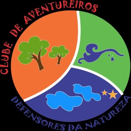 Defensores da Natureza - AV