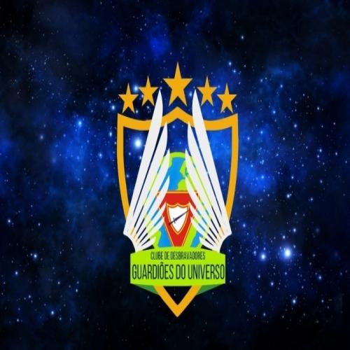 Guardiões do Universo - DBV