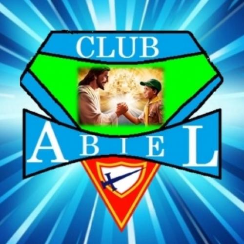 Abiel