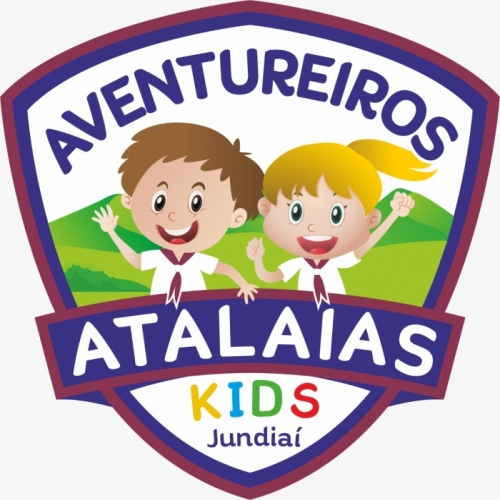 ATALAIAS KIDS
