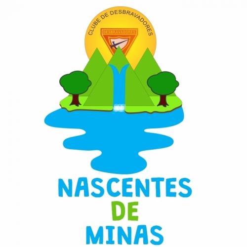 Nascentes de Minas